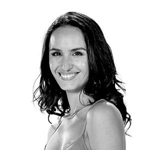 Fernanda Urrejola