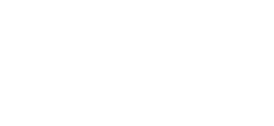 Mrimar Estate