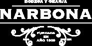 Narbona Bodega y Granja