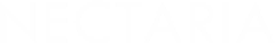 Logo del rango