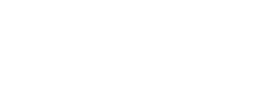 Symington Family Estates
