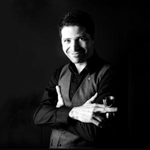 Javier Reynoso Cammisa