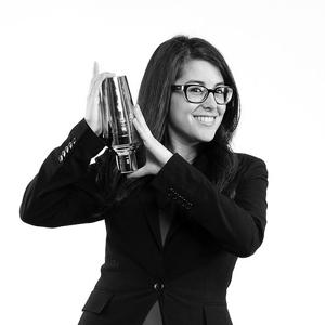 Adriana Soley