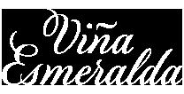Viña Esmeralda
